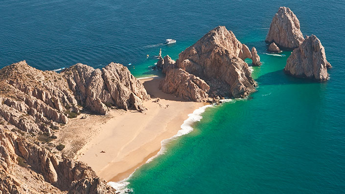 Tours in Los Cabos
